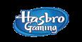 dadc35e2-hasbro