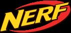 Nerf_logo