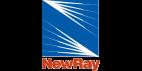 New-Ray-logo